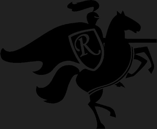Inkasso Ritter