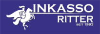 Inkasso Ritter – Logo